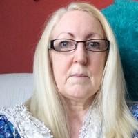 Northern Ireland Senior Dating Site, Northern - Mingle2