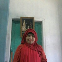 Lilik mariyati's photo