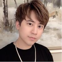 joshua's photo