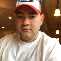 Gman2018's photo
