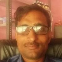 Dating Sites i Allahabad dating nettsted bruker Søk