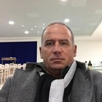 Ben  MacCarthur's photo