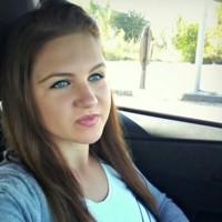 Angelashawn's photo