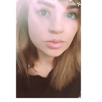 Rachel's photo