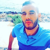 hamza kharoubi's photo