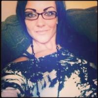 Brunette_bebe's photo