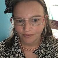 Sarah-jane cahill's photo