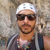 Nicolò 's photo