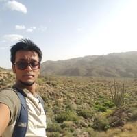Ashikr999's photo