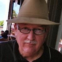 Jon Hartz Sr.'s photo
