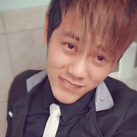Teng10's photo