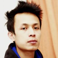 Sultan482's photo