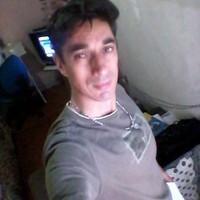 Rodrigo Júnior 's photo