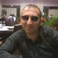 dmiter19's photo