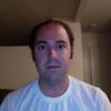patrick198366's photo