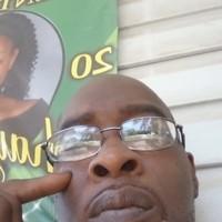 torokco's photo