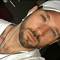 Miller Gabriel 's photo