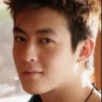 Johnwoo1688's photo