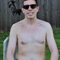 So, Im a homo. Where do I go?: ireland - Reddit