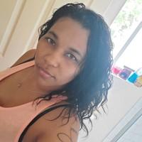 Cindy 's photo