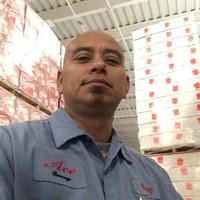 Manny V's photo