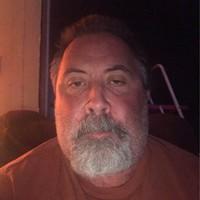 John 's photo