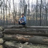 Scottyboy01's photo