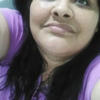Melinda Lechuga's photo