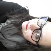 Salomey's photo