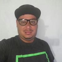 Oliveira87's photo
