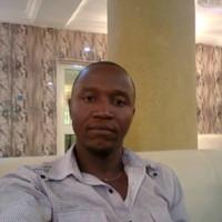 achyc's photo