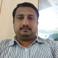 madhav4444's photo