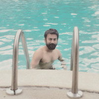 NeerajGupta9's photo