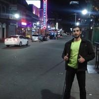 Mr_Semo's photo