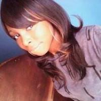 Gina Queen Diva 's photo
