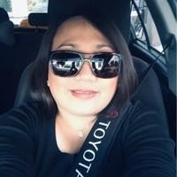 kristy's photo