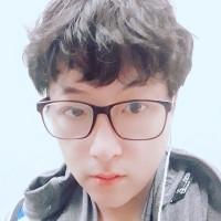 sung's photo