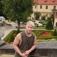 Alexander124's photo
