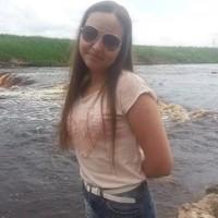 Juli's photo