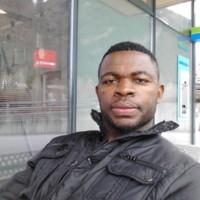 Voldpp uni leute kennenlernen Single mann in krnten