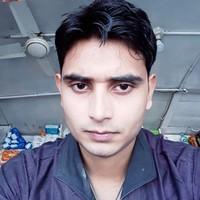 Aakash 's photo