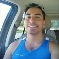 Ryanbauer6767's photo
