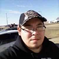 murphy9385's photo