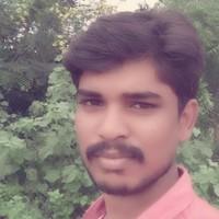 aravinth vijay's photo