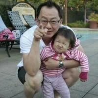Mark chung's photo