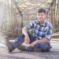 Joshmalick1's photo