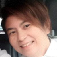 Kung's photo