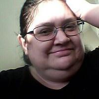 Sarah-jane's photo