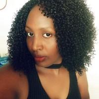Nancy Njoroge's photo
