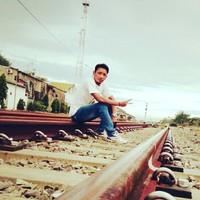 Saka9000's photo
